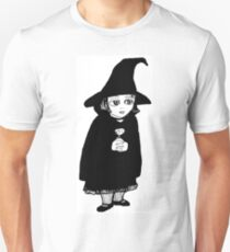 The Littlest Witch  T-Shirt