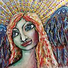 Shine Bright by Cheryle  Bannon