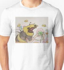 SAD BEE Unisex T-Shirt