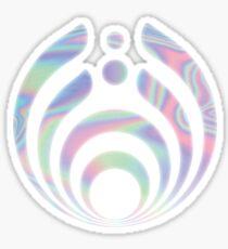 Holo Nectar Sticker