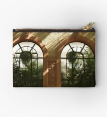 Fitzroy Conservatory Studio Pouch