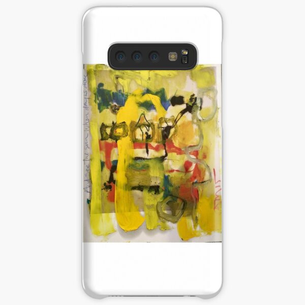 Untitled Samsung Galaxy Snap Case