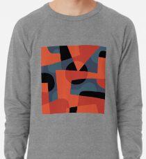 Abstract XXXIX Lightweight Sweatshirt