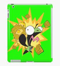 Waffles! iPad-Hülle & Skin