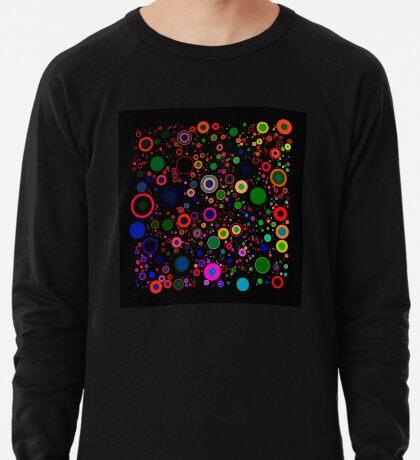 Spots 006 Lightweight Sweatshirt