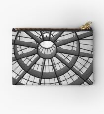 Through the roof Studio Pouch