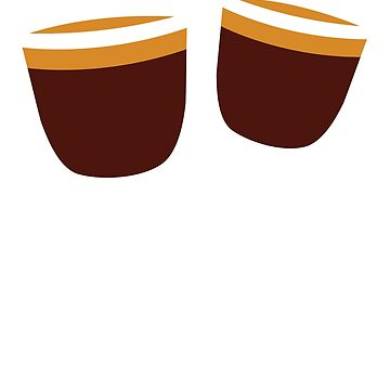 Let's Do (Espresso) Shots! by mrnrobinson