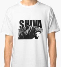 Shiva - V2 Classic T-Shirt