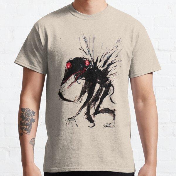 GOBLIN Classic T-Shirt