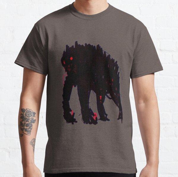 MOSTLY APE LIKE Classic T-Shirt