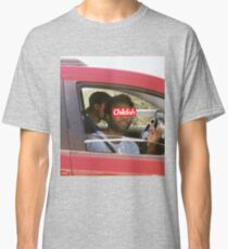 Childish Gambino - Childish [Logo] Classic T-Shirt