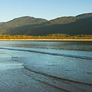Sealers Cove - Wilsons Promontory by Timo Balk