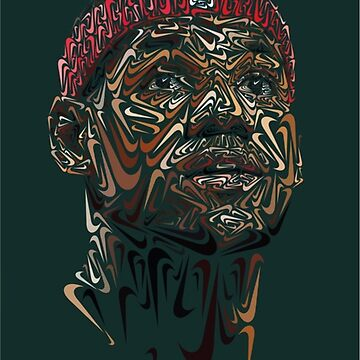 lebron james by togokoke