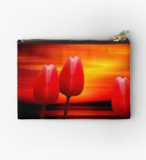 Sunset Point Studio Pouch