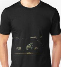 EVIL DEAD - CELLAR T-Shirt