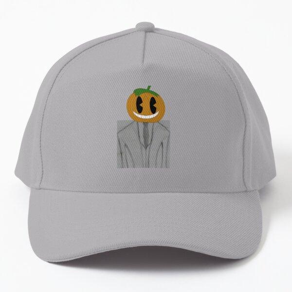 Jack Baseball Cap
