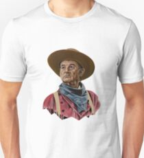 Bill Murray koboi T-Shirt