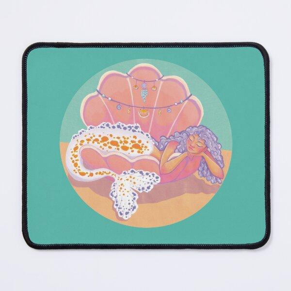 Ocean Dreams Mouse Pad