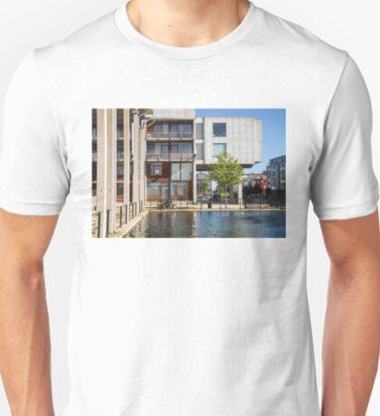 Good morning Malmo T-Shirt