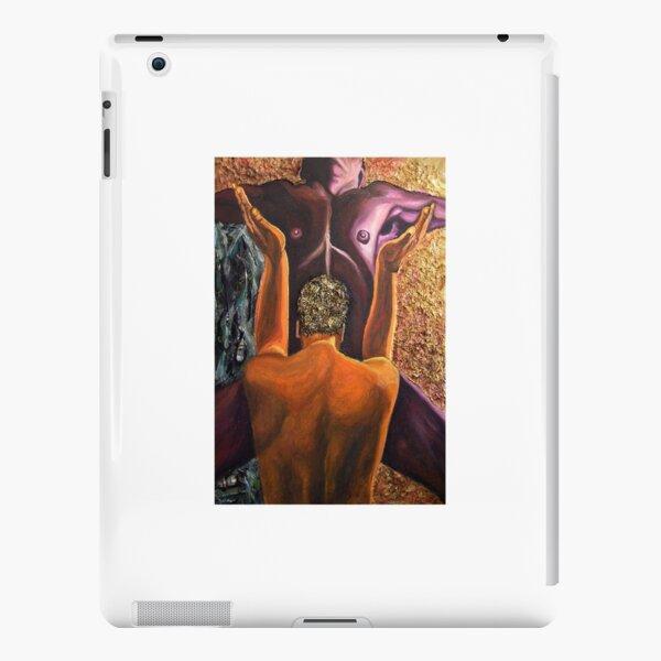 The Sacrament iPad Snap Case
