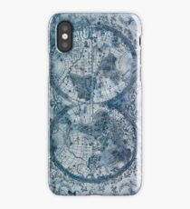 Map IPhone Cases Covers For X Plus Plus SE Ss Plus - World map iphone 6 wallpaper
