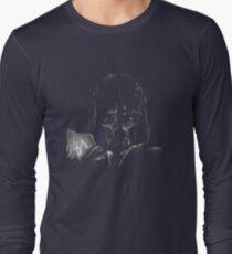 Games :: Dishonored  :: Art Long Sleeve T-Shirt
