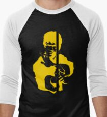 Bruce - ONE:Print T-Shirt