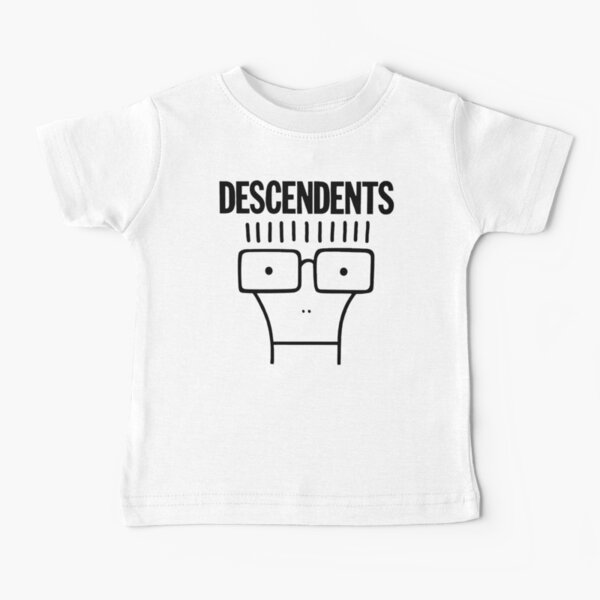 milo goes to college Baby T-Shirt