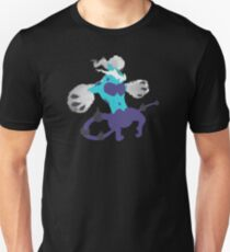 Therian T-Shirt