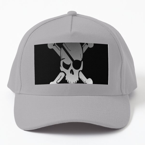 GIVE UP OR  Baseball Cap
