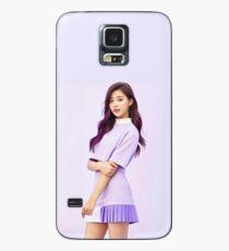 Tzuyu Twice  Case/Skin for Samsung Galaxy