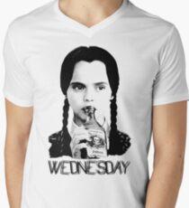 Wednesday Addams | The Addams Family T-Shirt