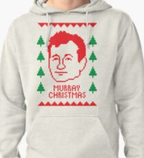 Bill Murray Christmas Sweater Gifts Merchandise Redbubble