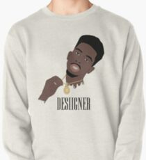 Desiigner  Pullover