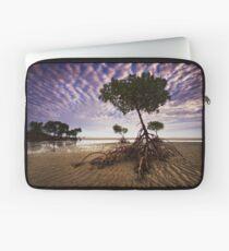 Yule Point Mangroves - Port Douglas FNQ Laptop Sleeve