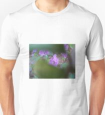 Beauty Is Everywhere T-Shirt