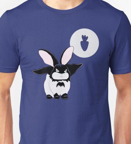 Batbun  Unisex T-Shirt