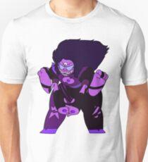 Sugilite Minaj T-Shirt