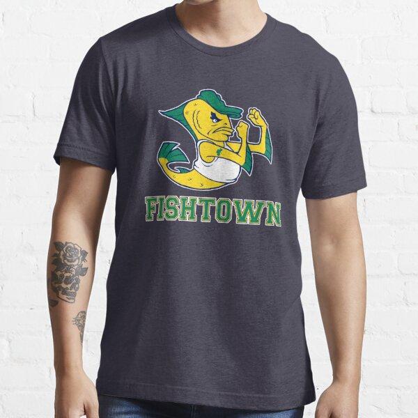 Fishtown Fightin' Fish Essential T-Shirt