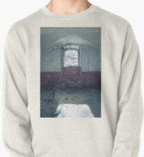 Photographers Place Pullover