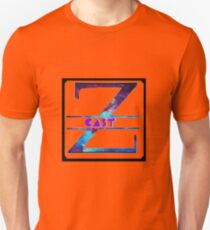 Zachcast Twitch T-Shirt