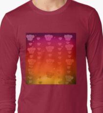 Koala Sun / Day  T-Shirt