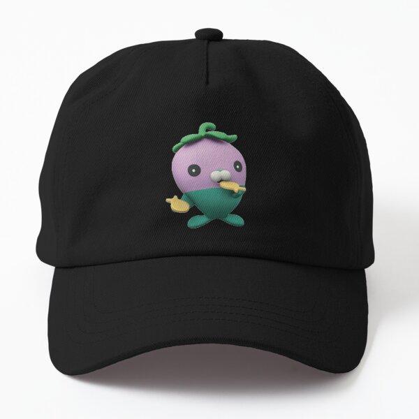octonauts                          Dad Hat