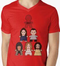 Eurovision Winners - 2017? T-Shirt