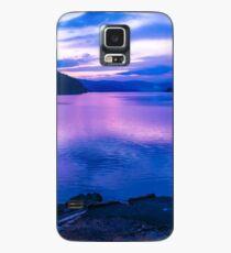 Dreamscape Case/Skin for Samsung Galaxy