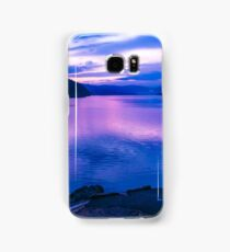 Dreamscape Samsung Galaxy Case/Skin