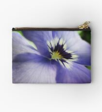 Pansy Studio Pouch
