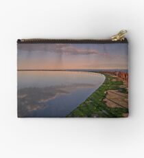 Ring of Rust Studio Pouch