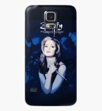 Btvs Season 1 Case/Skin for Samsung Galaxy