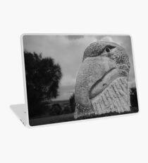 Mengler's Eagle Laptop Skin